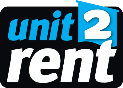 Unit2Rent-logo-large transparent